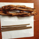 Factory Direct Supply Discounting Copper Wire Scrap