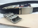 Genuine Leather Belts for Men (RF-160609)