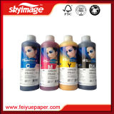 Made in Korea Inktec Sublinova Smart Dti Dye Sublimation Ink