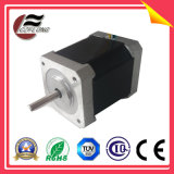 NEMA17 Two Phase Stepper Stepping Brushless DC Motor for Sewing Engraving Machine