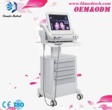 Wrinkle Removal Reduce Marionette Lines Improve Chin Lines Hifu Machine