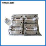 Qifu Plastic Bottle Injection Mold