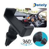 Air Vent Car Mount Holder Mobile Phone 360 Rotating Universal Cradle Stand