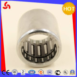 High Precision Hfl1826 Roller Bearing with Long Running Life