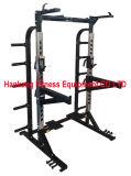 Hammer Strength Half Rack (HS-4035)