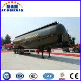 W Type Cement Bulk Powder Carriers