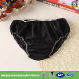Disposable Non-Woven Men′s Briefs for Massage/Hotel