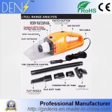 12V Mini Handheld Portable Car Vacuum Wet Dry Cleaner