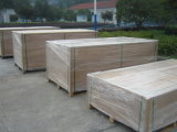 Bamboo Panels and Bamboo Plywood