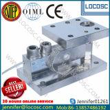 Lp7210 Weighing Modules
