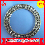Best Axk80105+2as Roller Bearing and Washers with Full Stock