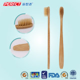 Dental Care Daily Hotel Eco Bamboo Toothbrush