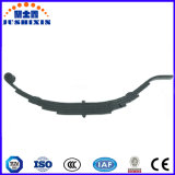 Factory Price Heavy Duty Truck Trailr Suspension More Type Slipper Leaf Spring