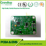Printed Circuit Board SMT Assembly