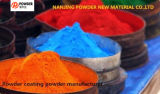 Wholesale Exterior and Interior Electrostatic Powders