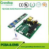 PCBA Supplier Provide Car DVR PCB