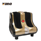Household Professional SPA Foot Bath Heated Foot Massager