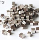 Customized Pzt Material Rectangular Piezo Ceramic
