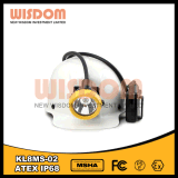 Cost-Effective High-Performance LED Mining Lamp, Miner′s Lamp, Head Lamp
