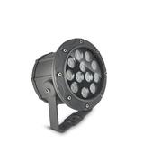 Hotsale 12W LED Garden Light Spotlight for Landscape
