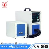 Mosfet Solid State Induction Heating Machine