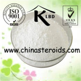 99% High Quality Food Grade Inositol ((CHOH)6) (CAS: 87-89-8)