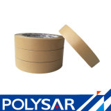 No Carrier Adhesive Tape