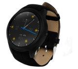 Smart Watch No. 1 D5 Plus Smart Phone Black