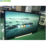 LED LCD HD Smart TV with PC for School The Mall Home Hotel