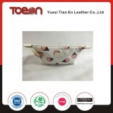 Cosmetic Bag with Ice Cream Printing 1