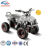 Mini Quad 49cc ATV for Kid
