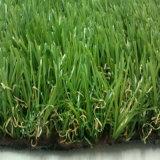 3/8 Inch Gauge Landscaping Artificial Grass