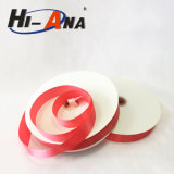 1 Inch Double Face Polyester Satin Ribbon
