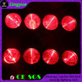 8X10W Stage Light LED Moving Head Beam Spider
