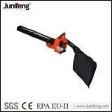 Vacuum Blowers with Big Bag Agricultural Tool
