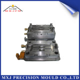 Customized Precision Auto Part Plastic Injection Mold