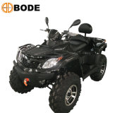 New 900cc Diesel 4X4 ATV Quad (MC-392)