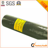 Non Woven Flower Gift Wrapping Paper Rolls No. 21 Army Green
