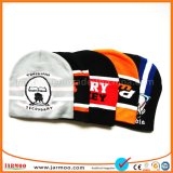 High Quality Winter Beanie Hat for Kid