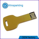 Customized Key USB Flash Memory U Disk