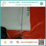 Paper Mill Polyester Paper Making Press Felt