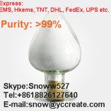 99% Benzocaine Pharmaceutical Raw Materials USP 35 Benzocaine HCl 23239 - 88 - 5