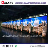 P3/P4/P5/P6 Full Color Indoor Rental LED Display Screen for Show, Stage, Conference