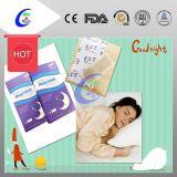 Ce FDA Low Price Good Quality Insomnia Cure Sleep Patch