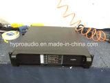 Fp20000q Digital Amplifier 4 Channel Big Power for Subwoofer