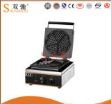 Supplier From China Waffle Baker/Electric Waffle Maker Machine