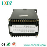 Three Phase AC Voltage Transducer