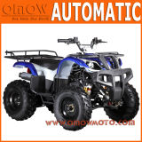 Automatic 200cc 150cc Quad Bike with Reverse