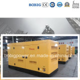 Generator 41kVA-1375kVA Powered by Yuchai Engine Bobig Diesel Generator
