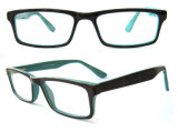 2016 Latest Fashion Cp Eyewear Optical Frame